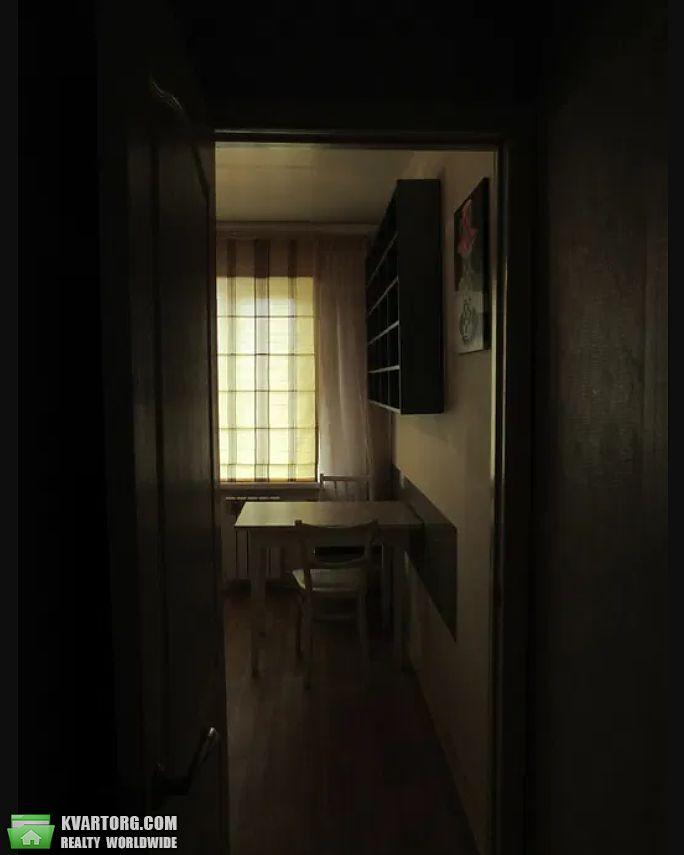 сдам 1-комнатную квартиру Киев, ул. Оболонский пр 34Г - Фото 7