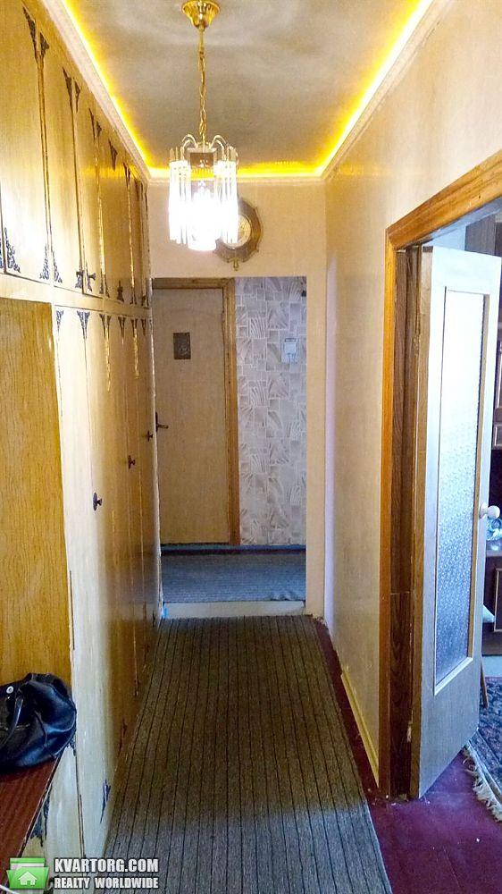 продам 3-комнатную квартиру Днепропетровск, ул.Щербины 21 - Фото 9