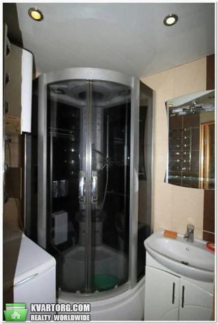 продам 2-комнатную квартиру. Киев, ул.Речная 3. Цена: 65999$  (ID 2296928) - Фото 3