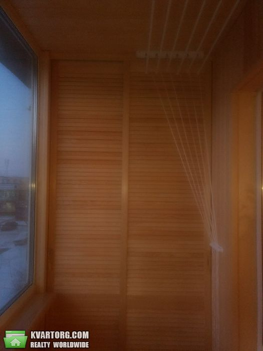продам 1-комнатную квартиру Киев, ул. Героев Днепра 75 - Фото 2