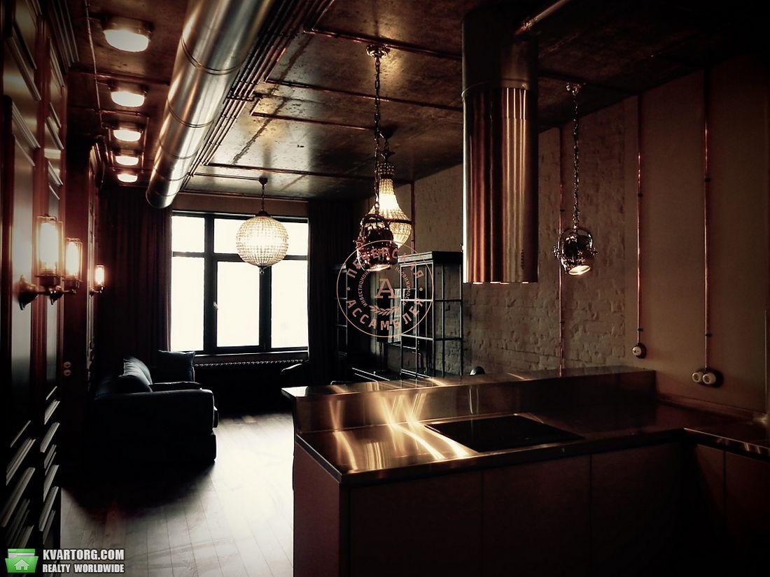 продам 2-комнатную квартиру. Киев, ул.Драгомирова ул. 9. Цена: 270000$  (ID 2299615) - Фото 7