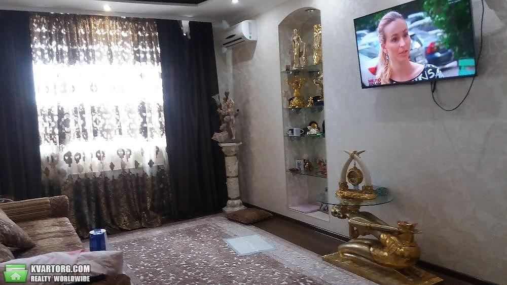продам 2-комнатную квартиру Харьков, ул.Родниковая - Фото 1