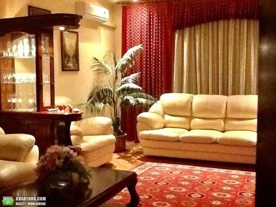 продам 3-комнатную квартиру Киев, ул. Героев Сталинграда пр 6б - Фото 3