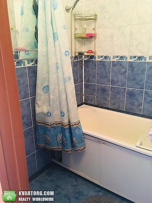 продам 2-комнатную квартиру Киев, ул. Лайоша Гавро 16 - Фото 6
