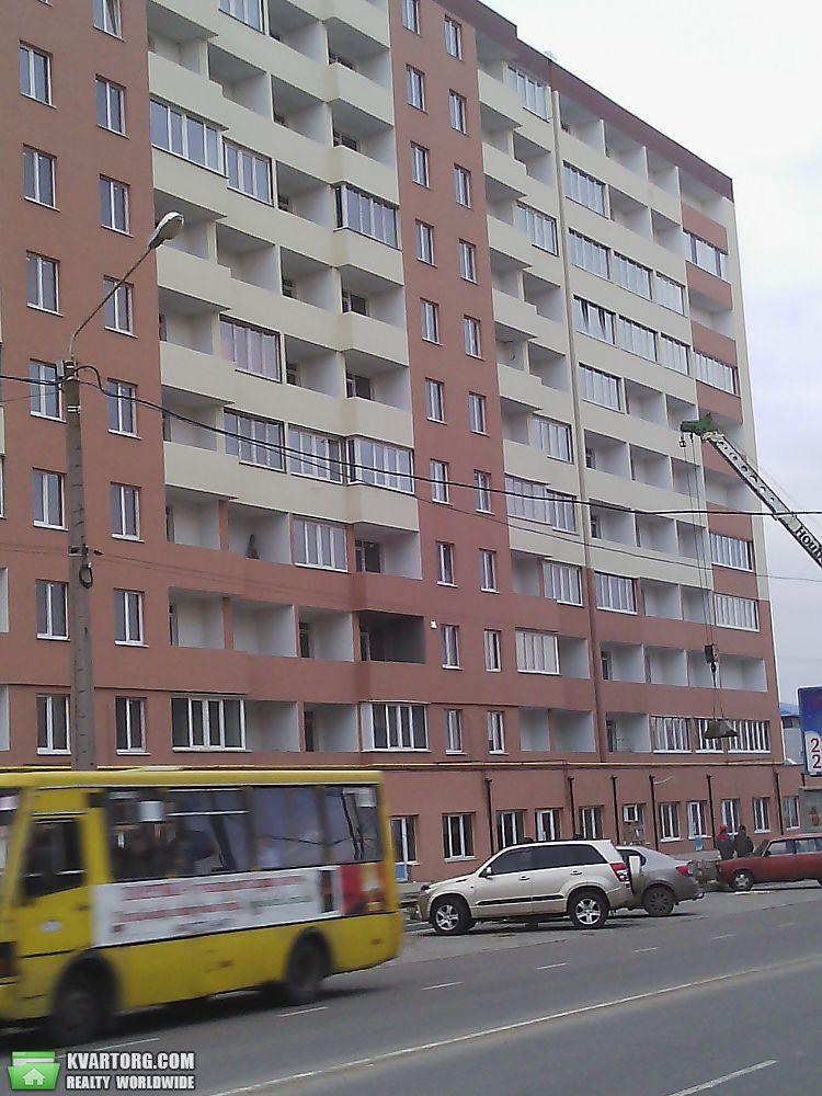 сдам помещение Одесса, ул.Бочарова - Фото 8