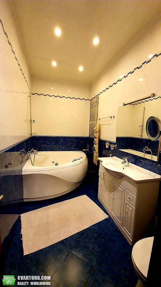 продам 3-комнатную квартиру Киев, ул. Мирного Панаса 17 - Фото 5