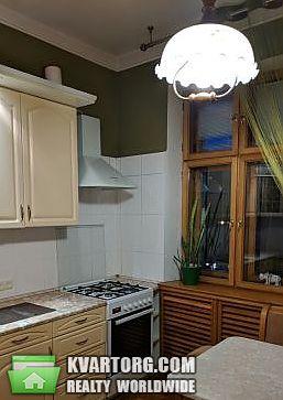 сдам 3-комнатную квартиру. Киев, ул.Болорусская 32. Цена: 16500$  (ID 2295632) - Фото 3