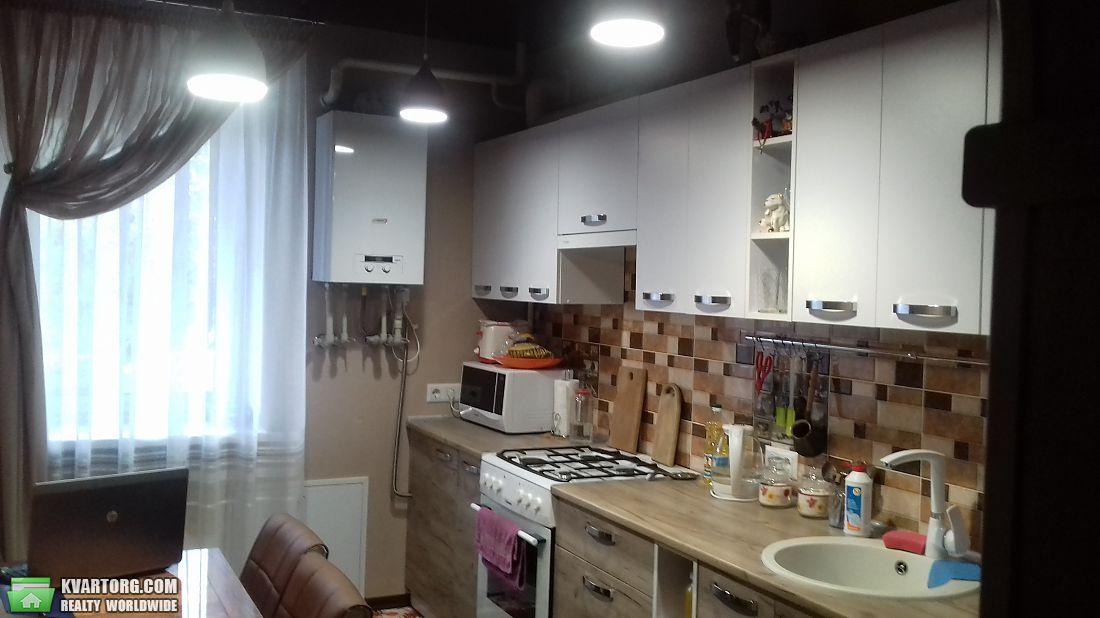 продам 2-комнатную квартиру Харьков, ул.Гвардейцев-Широненцев - Фото 3