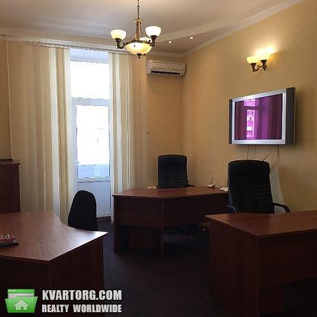 сдам офис. Киев, ул. Саксаганского . Цена: 700$  (ID 2386358) - Фото 3