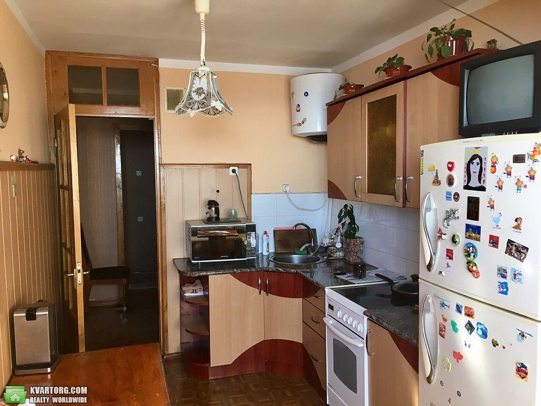 продам 2-комнатную квартиру. АР Крым, ул.Западна . Цена: 68000$  (ID 1795067) - Фото 9