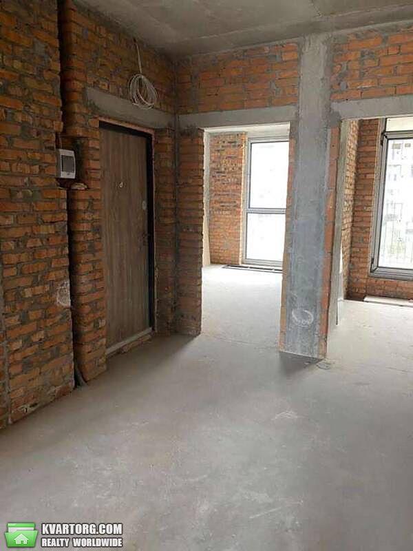 продам 3-комнатную квартиру Киев, ул.Набережно-Рыбальская 9 - Фото 2