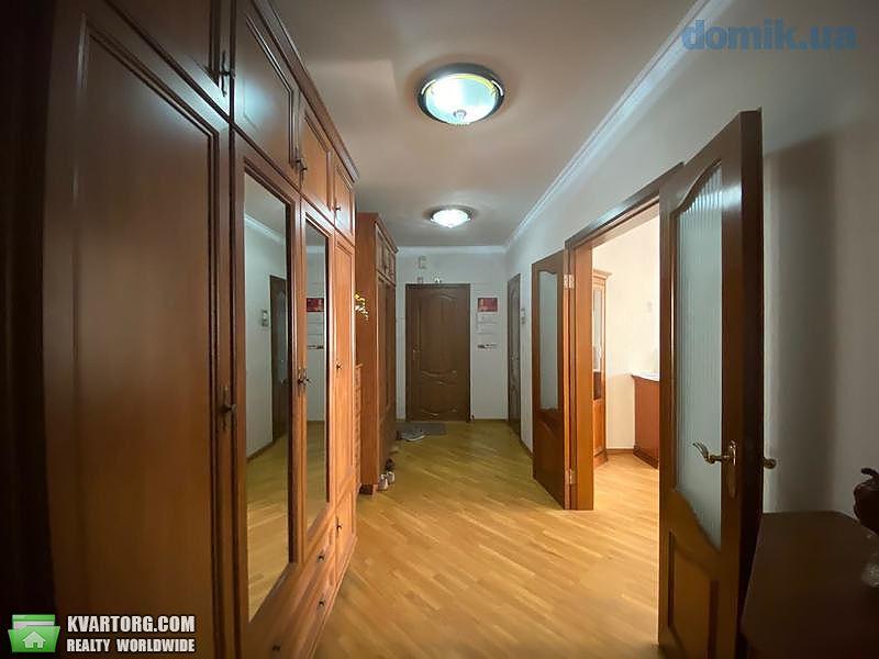 продам 3-комнатную квартиру Киев, ул. Княжий Затон 11 - Фото 9