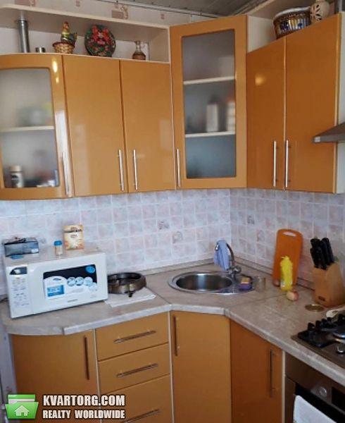 продам 3-комнатную квартиру Одесса, ул.Днепропетровская дорога 76 - Фото 6