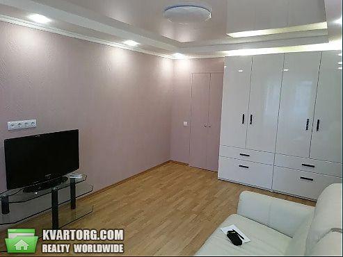 сдам 2-комнатную квартиру Киев, ул. Подвысоцкого 16 - Фото 6