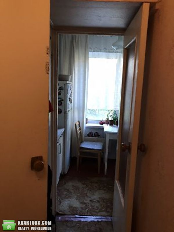продам 1-комнатную квартиру. Киев, ул.Жолудева 1а. Цена: 23900$  (ID 2160308) - Фото 6