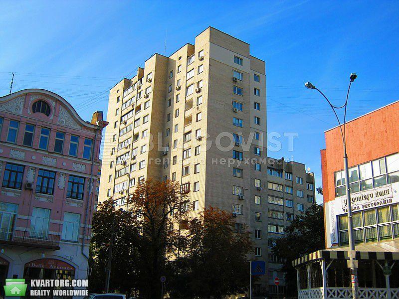 продам 3-комнатную квартиру. Киев, ул. Анищенко 14. Цена: 85000$  (ID 2195107) - Фото 9