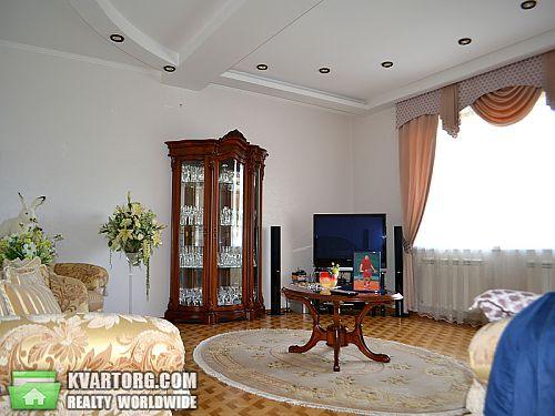 продам дом Днепропетровск, ул.благоева - Фото 4