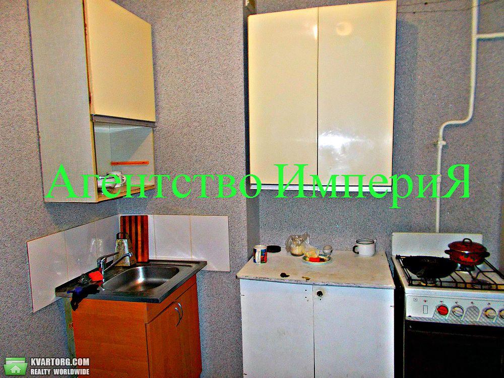 продам 1-комнатную квартиру Киевская обл., ул.Комсомольская 83 - Фото 9