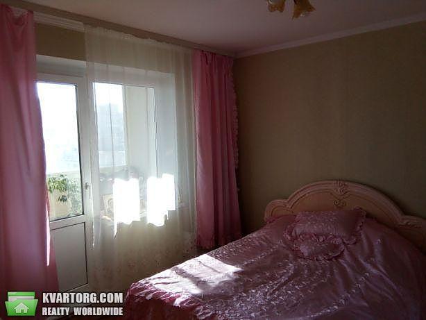 продам 2-комнатную квартиру. Киев, ул. Руденко 5. Цена: 49800$  (ID 2242639) - Фото 3