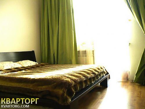 сдам 2-комнатную квартиру Киев, ул. Толстого - Фото 1