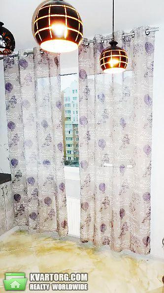 продам 1-комнатную квартиру. Одесса, ул.Сахарова . Цена: 40300$  (ID 2325705) - Фото 8