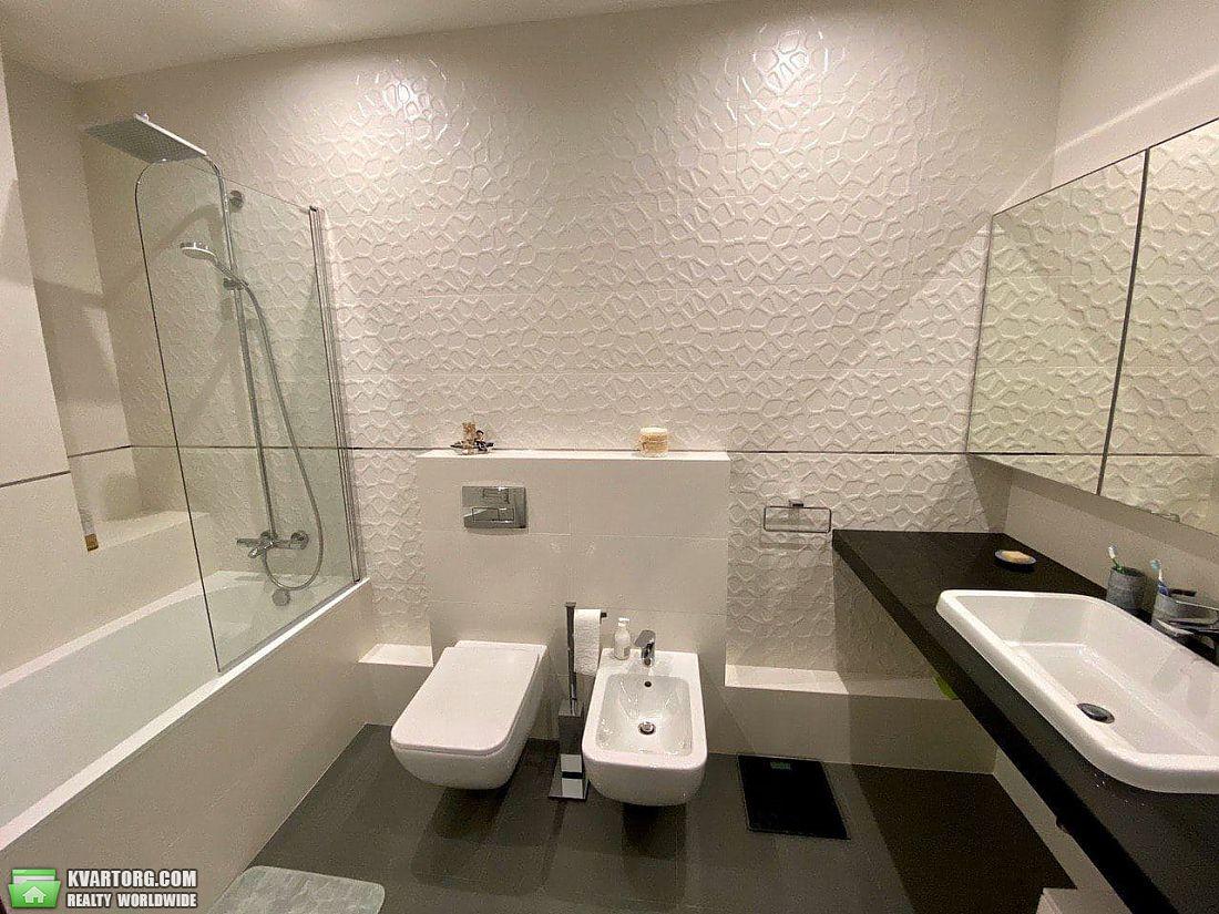продам 3-комнатную квартиру Днепропетровск, ул.К.Цеткин - Фото 8
