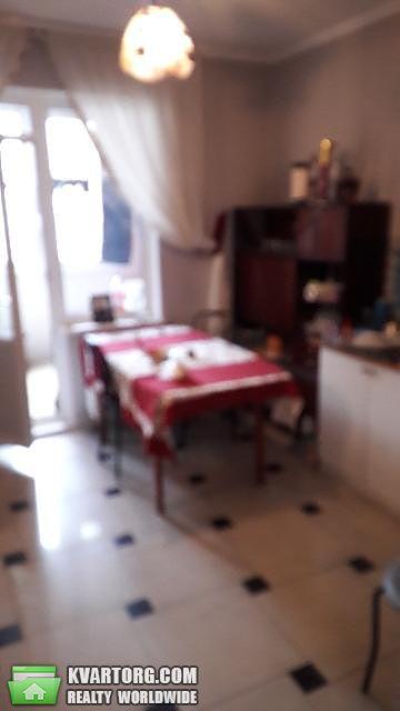 продам 1-комнатную квартиру. Одесса, ул.Левитана . Цена: 28500$  (ID 2046649) - Фото 4