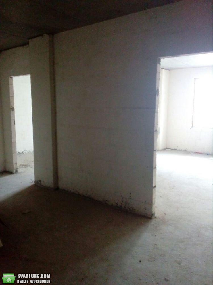 продам 2-комнатную квартиру. Одесса, ул.Бочарвоа . Цена: 38000$  (ID 2041135) - Фото 4