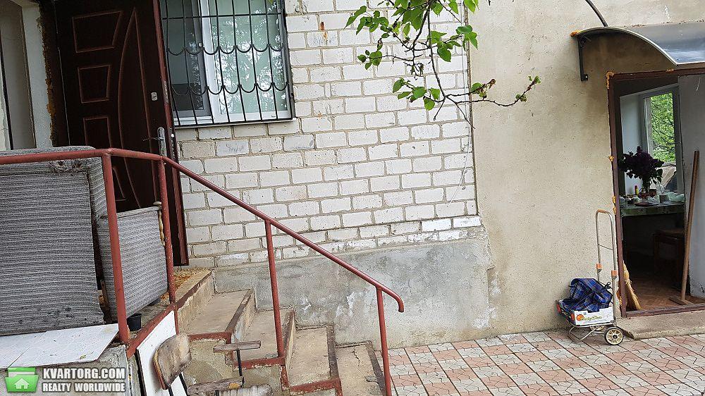 продам дом. Одесса, ул.23 линия . Цена: 32000$  (ID 2058097) - Фото 3