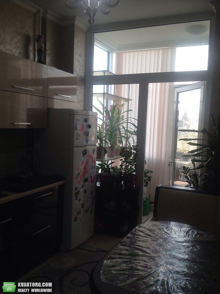 продам 1-комнатную квартиру. Одесса, ул.Малиновского . Цена: 53000$  (ID 2100288) - Фото 6