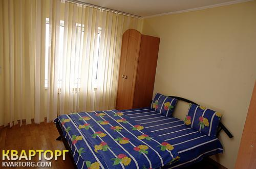 сдам 3-комнатную квартиру. Киев,   Святошинская пл - фото 8