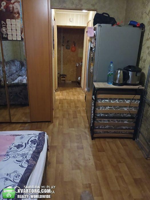 продам 1-комнатную квартиру Харьков, ул.зубенко - Фото 4