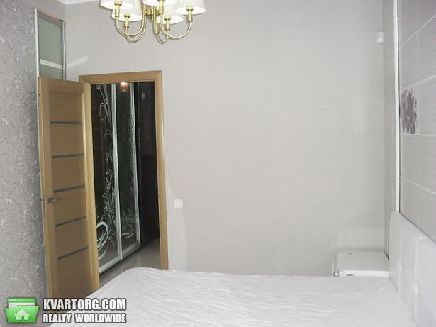 сдам 1-комнатную квартиру. Одесса, ул.Пантелеймоновская 112. Цена: 400$  (ID 2065655) - Фото 4