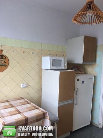 продам 3-комнатную квартиру Киев, ул. Героев Днепра 5 - Фото 6
