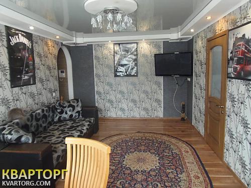 сдам 3-комнатную квартиру Харьков, ул.Маршала Жукова - Фото 2