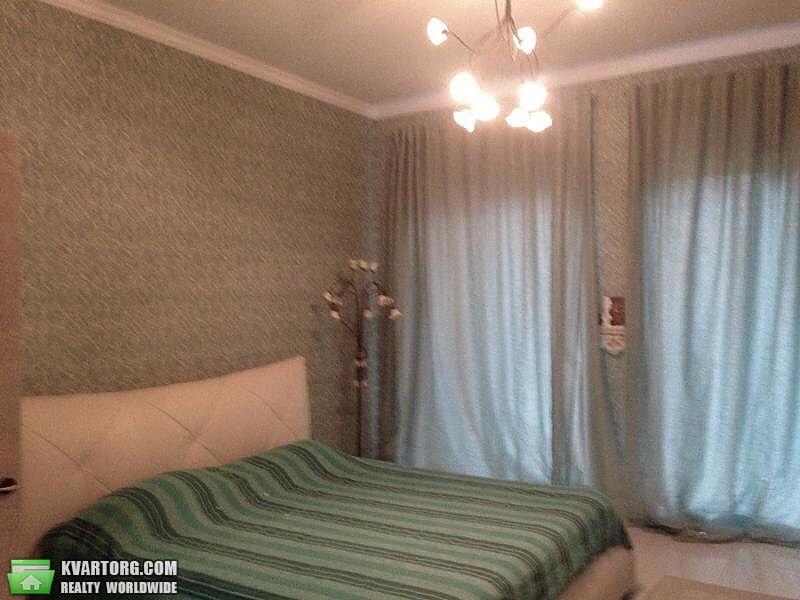 продам дом Днепропетровск, ул.Песчанка - Фото 5
