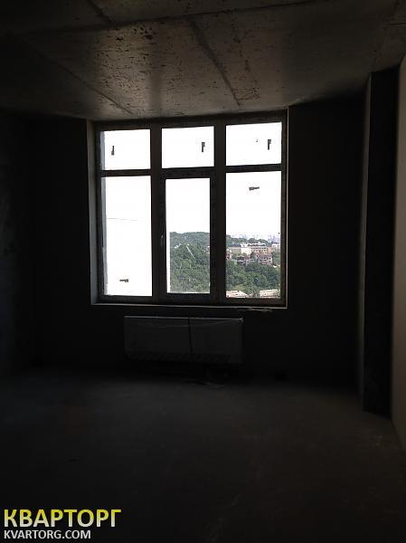 продам 4-комнатную квартиру Киев, ул.Драгомирова 20 - Фото 9