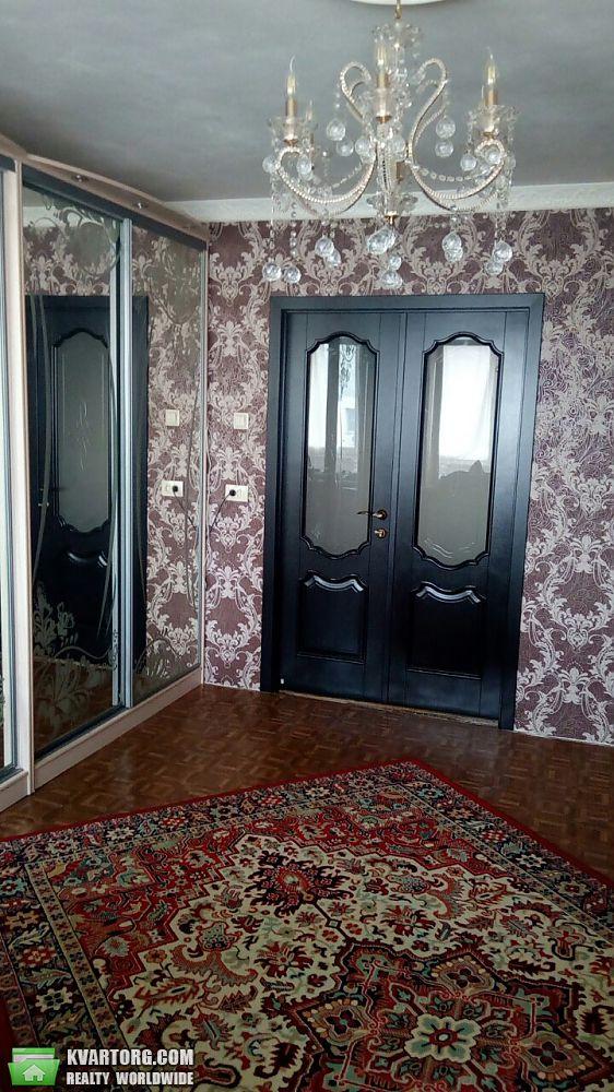 сдам комнату Одесса, ул.Маршал Жуков 10 - Фото 1