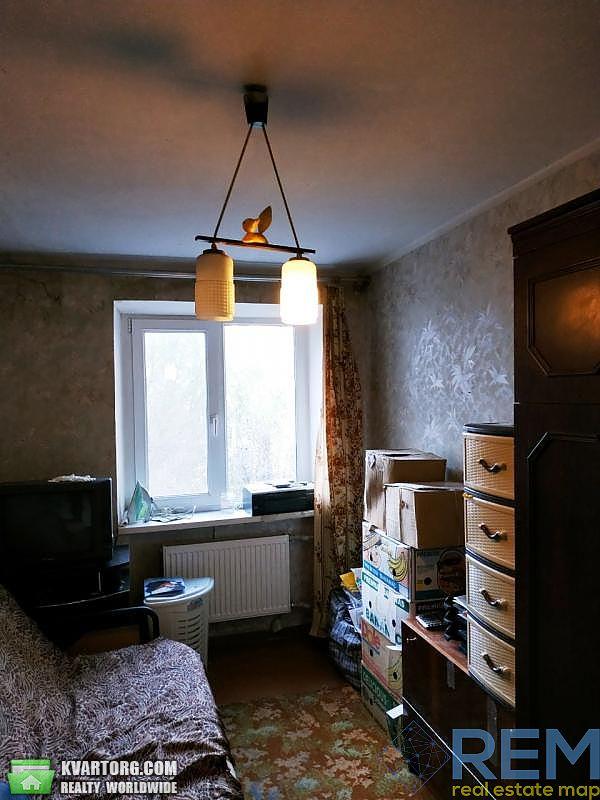 продам 3-комнатную квартиру. Одесса, ул.Ивана Франко . Цена: 37000$  (ID 2246322) - Фото 4