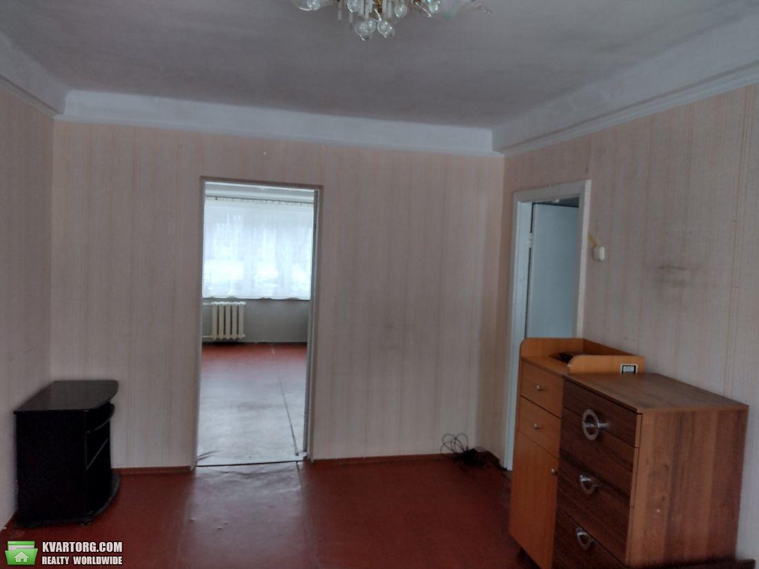 продам 2-комнатную квартиру Киев, ул. Курнатовского 26 - Фото 3