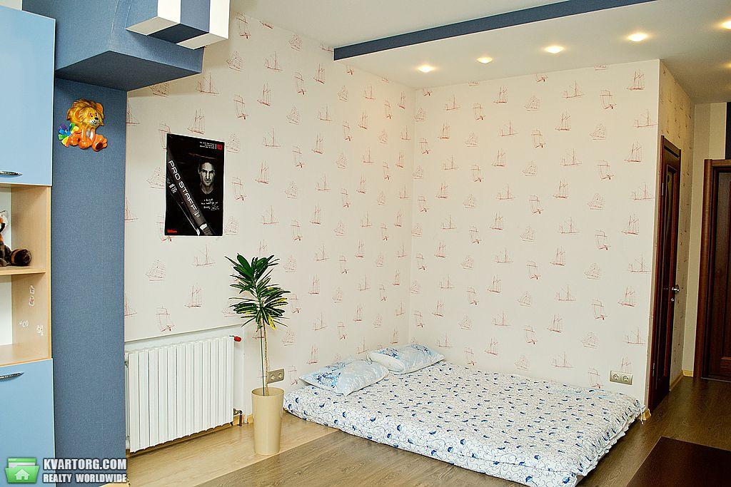 продам 3-комнатную квартиру Днепропетровск, ул. Малиновского - Фото 8