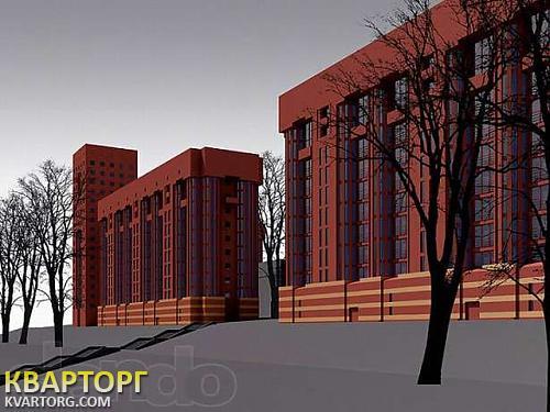 продам 5-комнатную квартиру Днепропетровск, ул.комсомольская