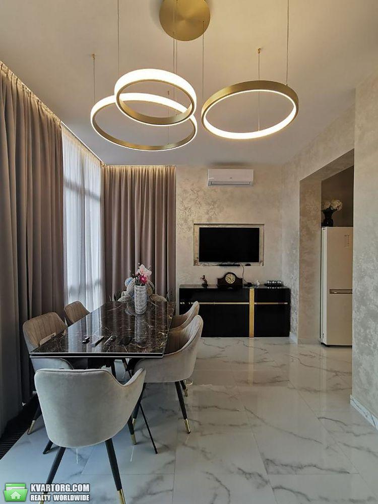 продам 3-комнатную квартиру Днепропетровск, ул.Подолинского 31 - Фото 7