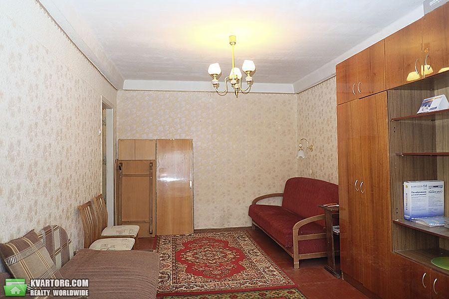 продам 1-комнатную квартиру. Киев, ул. Луначарского 24. Цена: 32000$  (ID 2058399) - Фото 2