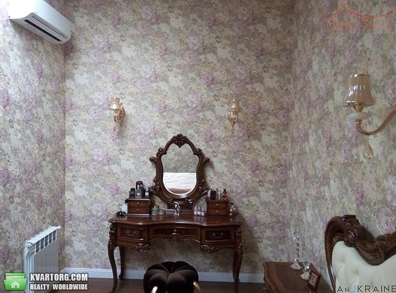 продам 3-комнатную квартиру. Одесса, ул.Дерибасовская . Цена: 220000$  (ID 1908600) - Фото 1