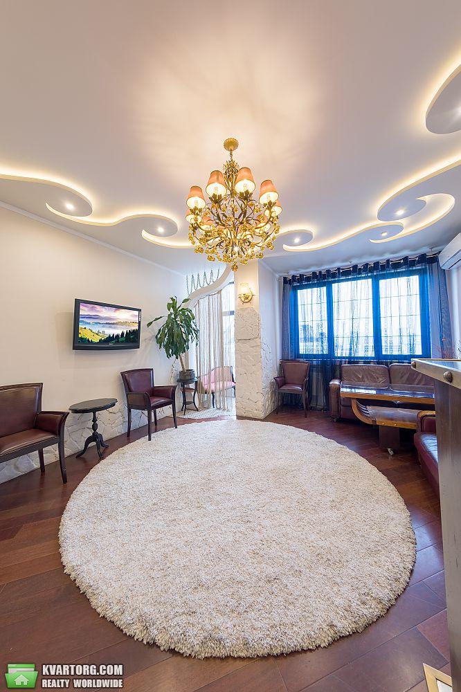 сдам 2-комнатную квартиру Киев, ул. Саксаганского 121 - Фото 7