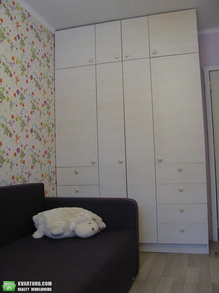 продам 2-комнатную квартиру. Киев, ул. Гречко 4. Цена: 45000$  (ID 1794856) - Фото 9