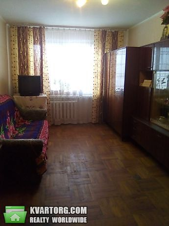 продам 3-комнатную квартиру Киев, ул. Лайоша Гавро 10а - Фото 4