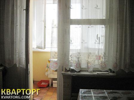 продам 4-комнатную квартиру. Киев, ул. Бальзака 68. Цена: 55000$  (ID 1221694) - Фото 6