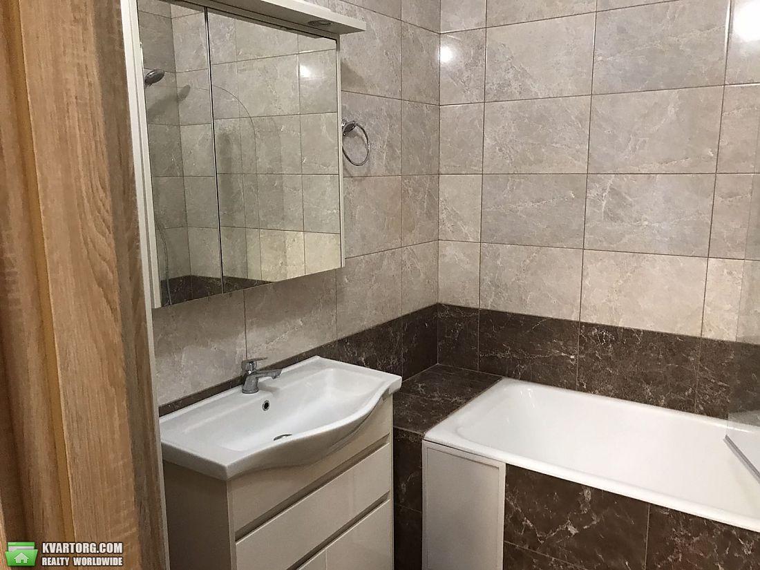 сдам 3-комнатную квартиру. Киев, ул.Сикорского 1. Цена: 1000$  (ID 2328382) - Фото 3